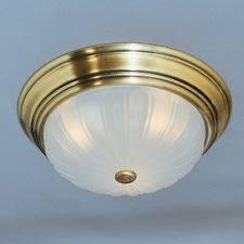 Quoizel Flush Mount Ceiling Light Quoizel Flush Mount Fixtures Ebay