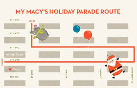 seattle macy s parade pictures 2014 info route