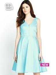 Vanity Fair Clothing Company Mohito New Etno Najnowszy Letni Trend Od Mohito Clothes