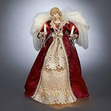 lighted angel christmas decoration 45 best angels images on pinterest christmas angels angel