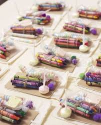inexpensive party favors wedding favors archives wedding ideas