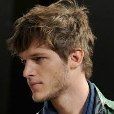 mens over the ear hairstyles 5 stylish hairstyles for fine hair the idle man