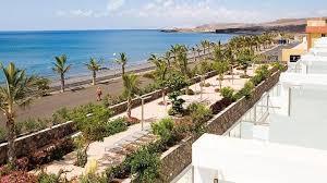 r2 design hotel bahia playa tarajalejo r2 bahia playa design hotel spa tarajalejo 4 spain from us