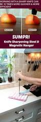 wilkinson kitchen knives best 25 kitchen knife sharpening ideas on pinterest japanese
