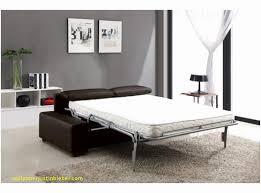 canap lit avec vrai matelas résultat supérieur canape convertible avec matelas merveilleux s