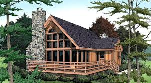 lake cabin plans lake cottage designs designed best lake cottage plans makushina com