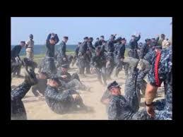 navy ocs class 02 16 hi moms youtube