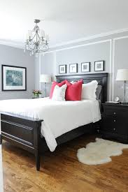 Traditional Nightstands Pictures Above Bed Bedroom Traditional With Bedroom Espresso