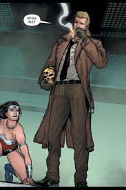 best 25 constantine 1 ideas on pinterest john constantine the