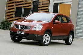 nissan qashqai 2014 price used nissan dualis review 2008 2014 carsguide