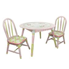 bold ideas childrens table and chairs home design