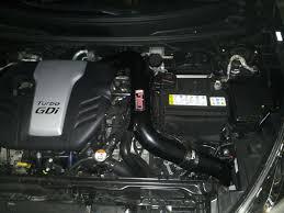 hyundai veloster intake 2013 2016 hyundai veloster turbo stage 0 kit