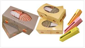 personalized pie boxes custom bakery boxes packaging with free design support tcpb