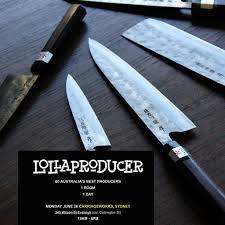yakitori archives chef u0027s armoury blog japanese food japanese