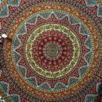 diy rag rug loom best decor things