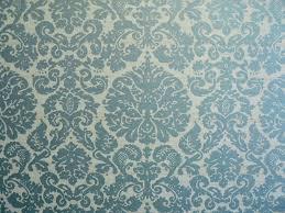 Home Patterns Pattern Wallpapers Qygjxz