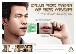 the voice app android setsatian school for the deaf hear the voice of silent app adeevee