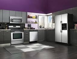 purple kitchen decorating ideas kitchen decorating ideas colors photogiraffe me