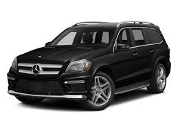 mercedes 4matic suv price certified pre owned 2014 mercedes gl gl 550 suv in