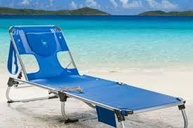 Ostrich Chaise Lounge Chair Chaise Lounge Beach Chair Chaise Design