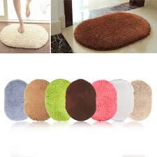 Wall To Wall Bathroom Rugs by Bathroom Remarkable Penneys Bath Rugs Surprising Bathroom Carpet