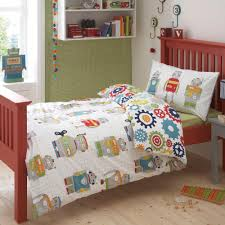 robot bedding decor james u0027 room pinterest room and nursery
