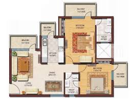 floor plans by address spaze builders spaze privvy the address floor plan spaze privvy