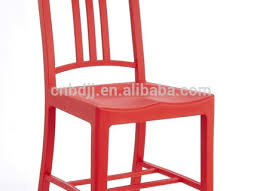 Stackable Plastic Patio Chairs Patio Plastic Patio Chairs Trendy Patio Chair Sale Hastac 2011
