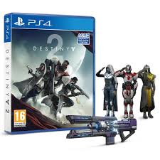 black friday deals amazon ign uk daily deals preorder destiny 2 for 41 at amazon using