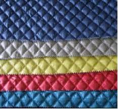 quilted fabric in ludhiana punjab rajaai wala kapdaa