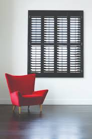 12 best wood blinds images on pinterest hunters window blinds