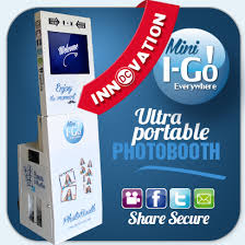 Portable Photo Booth Photobooth Digital Centre The Last News About Our Photobooths