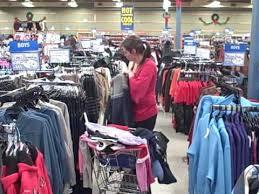 Rugged Clothing Asheville U0027s Rugged Wearhouse Clothing Liquidators U0026 Discounts
