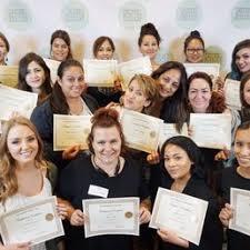 Makeup Classes In Raleigh Nc Microblading Academy 13 Photos Makeup Artists Raleigh Nc