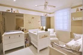comfortable baby room ideas unisex interior design show voluptuous