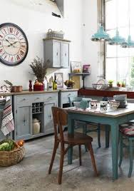 Small Kitchen Ideas On A Budget Best 25 Rustic Industrial Kitchens Ideas On Pinterest