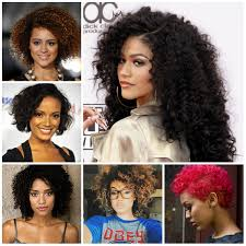 black short curly hairstyles hairstyle foк women u0026 man