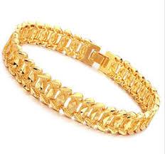 discount design bangles gold jewellery 2017 design bangles gold