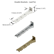 Universal Curtain Track Universal Curtain Track Instacurtainss Us