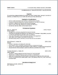 Easy Resume Example by Exciting Resume Bullet Points Examples 54 About Remodel Easy
