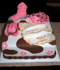 Kitchen Tea Cake Ideas by 10 Pretty Bridal Shower Cakes Designs Ideas Cake Design And