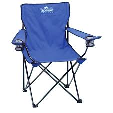 Small Fold Up Camping Chairs Custom Stadium Seats Printed Canvas Chairs Logo Folding Chairs