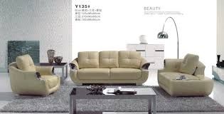 Living Room Sofa Designs Interesting Living Room Sofas Decoration Living Room