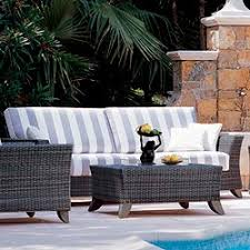 Patio Furniture Long Beach by Rausch Outdoor Furniture Patio Luxury Quality