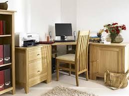 100 ideas best corner desk home office on vouum com