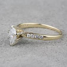 pre owned engagement rings free diamond rings preowned diamond rings preowned diamond rings