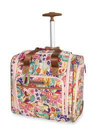 bloom bags bloom tulips tweets seat bag belk