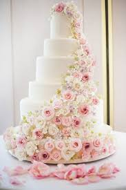 beautiful wedding cakes 5 tips for summer wedding cakes food and traditions