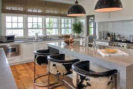target kitchen knife sets kitchen cabinets