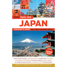 travel books images Japan tuttle travel pack tuttle publishing jpg